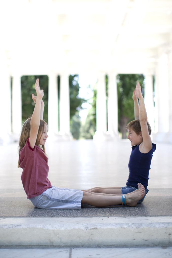 Tula Hot Yoga - Southeast - Denver, CO - Yelp