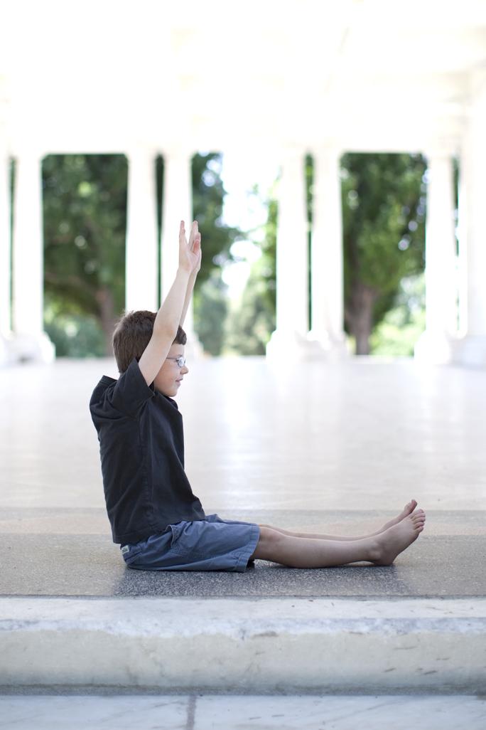 Tula Hot Yoga Denver - Home | Facebook
